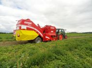 grimme_20120722_1134576117