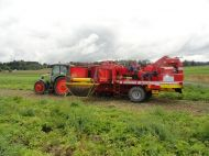 grimme_20120722_1213503082