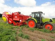 grimme_20120722_1385494346