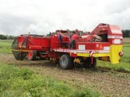 grimme_20120722_1524243921