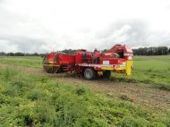 grimme_20120722_1944023382